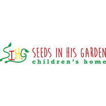 Seeds in His Garden Childrens Home
