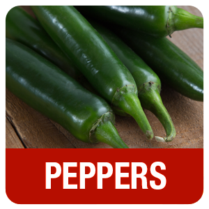 peppers-2