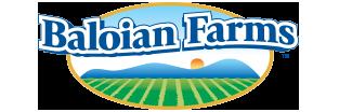 Baloian Farms